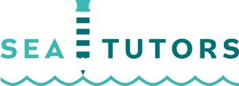 Sea Tutors