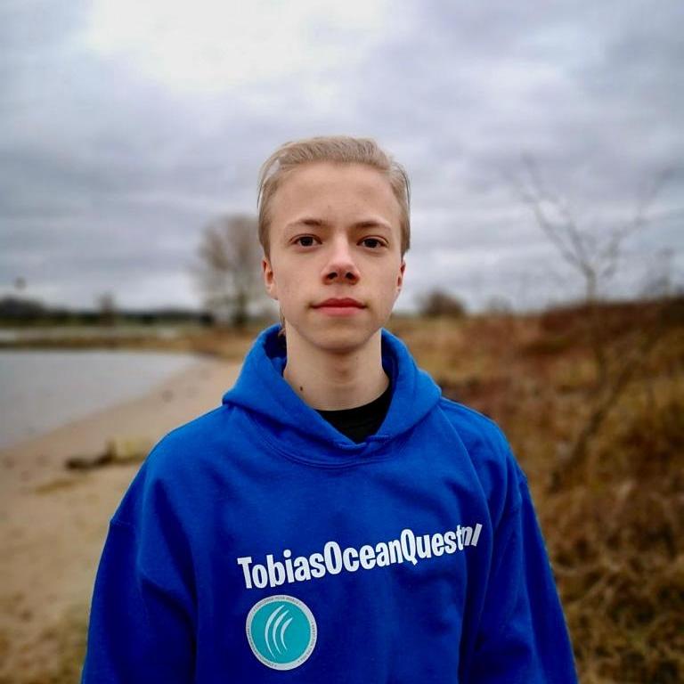 Tobias Zijlstra